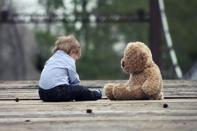 Intervenções nos Transtornos do Espectro do Autismo