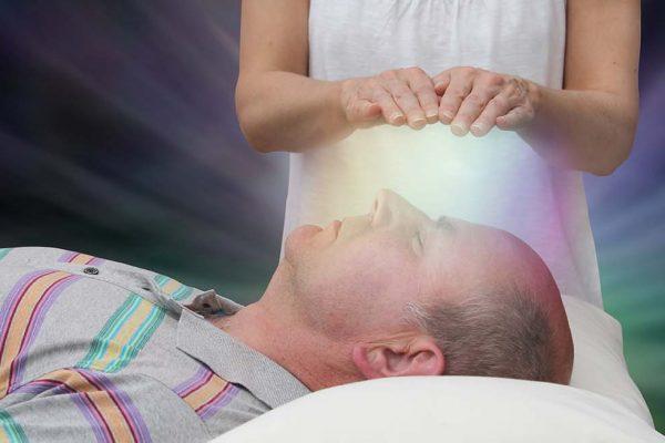 Psiquiatria e Espiritualidade